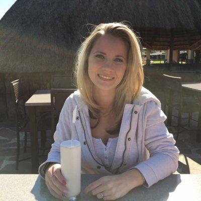 Justine Dennison