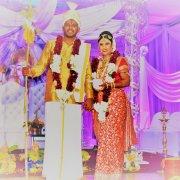 Nilisha Pillay 3