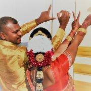 Nilisha Pillay 2