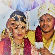 Nilisha Pillay 4