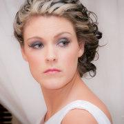 Zilla Steyn 16