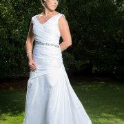 Zilla Steyn 7