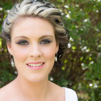 Zilla Steyn