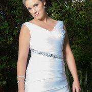 Zilla Steyn 6