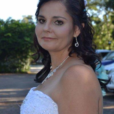 Erica Du Plessis