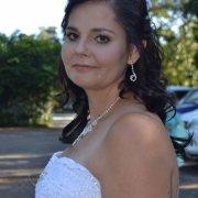 Erica Du Plessis 0
