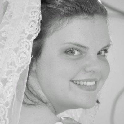 Roeleen Malan