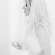 Monica Myburgh 3