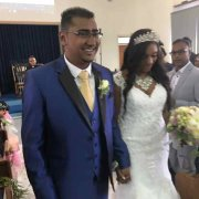 Vaneshree Authar 20