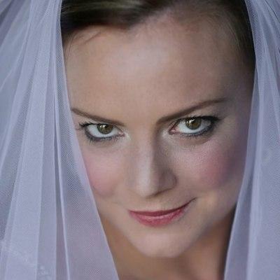 Leigh-Ann Harvey