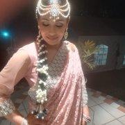 Suminthra Nair 2