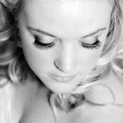 Jillian Roux 17