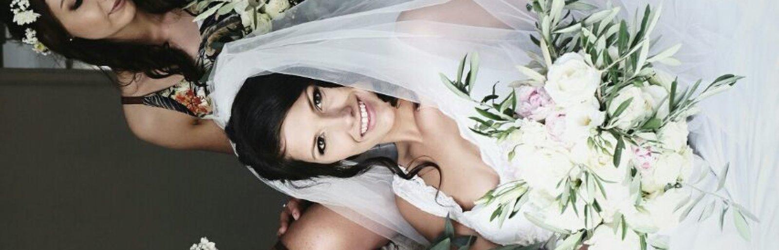 Tania Fourie