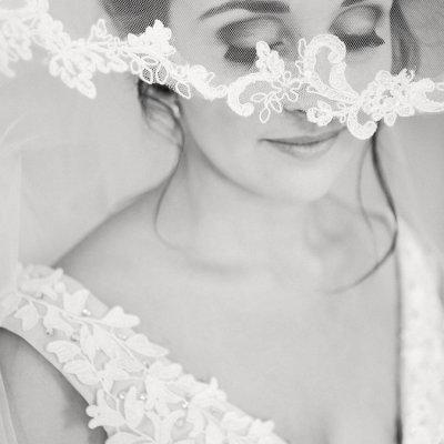 Lara-Monique Solms-Coetzee