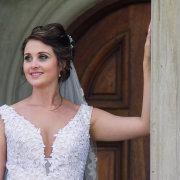 Lara-Monique Solms-Coetzee 5