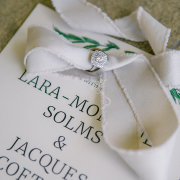Lara-Monique Solms-Coetzee 34