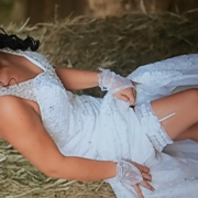 Maritza Lowe 2
