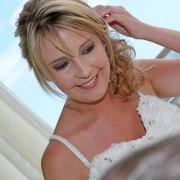 Alisha Steyn 11