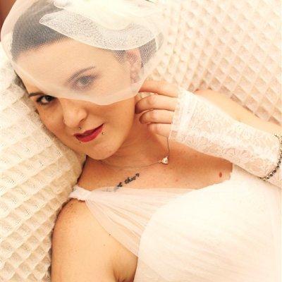 Samantha Christina Collins