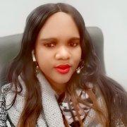Nwabisa Tshazi 2