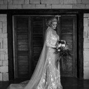 bride, wedding dresses, wedding dresses