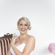 Christine Kilian 49