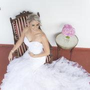 Christine Kilian 44
