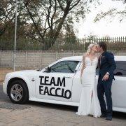 Nadine Faccio 12