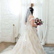 veil, wedding dresses, wedding dresses