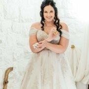 bride, hair and makeup, hair and makeup, wedding dresses, wedding dresses
