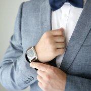 bowtie, groom, groom, groom, groom, groom, groom, groom, groom, groom, groom, suits, suits, suits, suits, suits, suits, suits