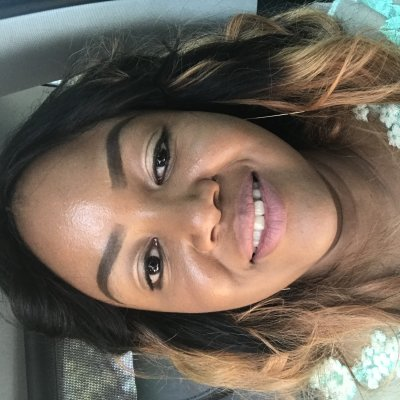 Reneilwe Prudence Melatwe