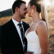 bride and groom, bride and groom, bride and groom, earings