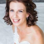 Celeste Walters 12