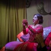Aseema Kazi 25