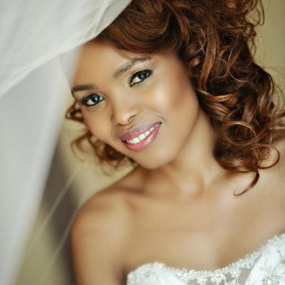 Nthabiseng Mohane