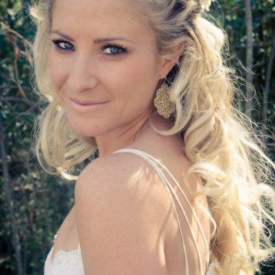 Candice Du Plessis