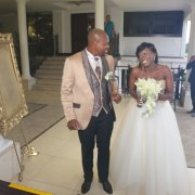 Thembeka Khumalo 12