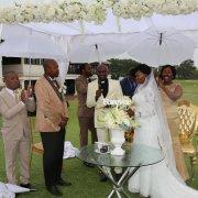 Thembeka Khumalo 7