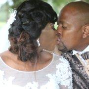 Thembeka Khumalo 8