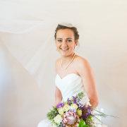 Jacquelyn Loubser 33