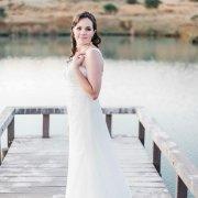 Lesley-Anne Borchardt 6