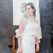 Lesley-Anne Borchardt 5