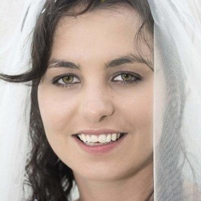Megan Lopes