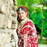 Priya Pillay 4
