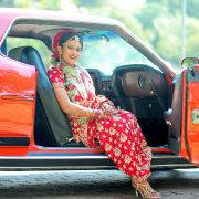 Priya Pillay 13