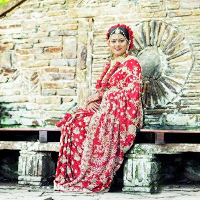 Priya Pillay