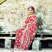Priya Pillay 0