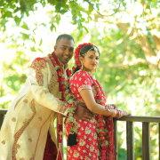 Priya Pillay 1