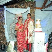 Priya Pillay 2